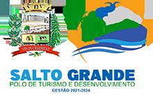 Prefeitura Salto Grande