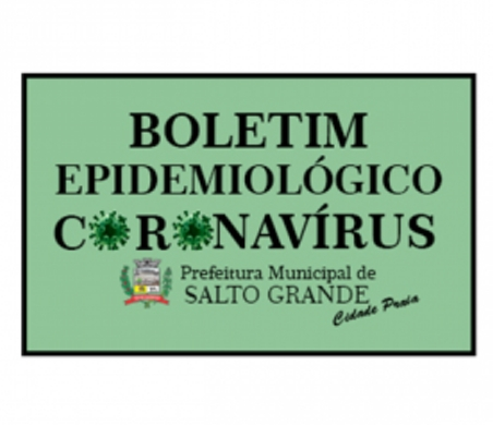 BOLETIM EPIDEMIOLÓGICO 12/09/2020
